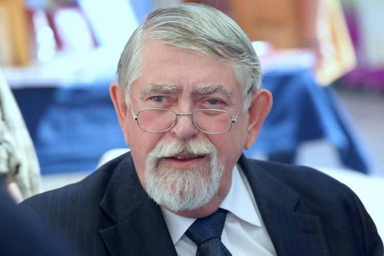 Kásler Miklós: A járványügyi védekezés legnehezebb hetei jönnek!