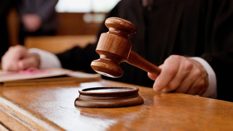 Cigarettacsempészt tartóztatott le a bíróság