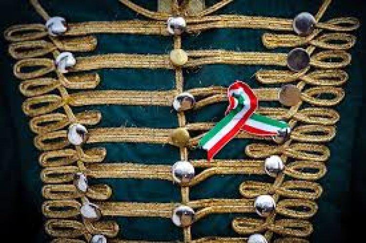 Magyar klasszikusokkal ünnepel március 15-én a közmédia