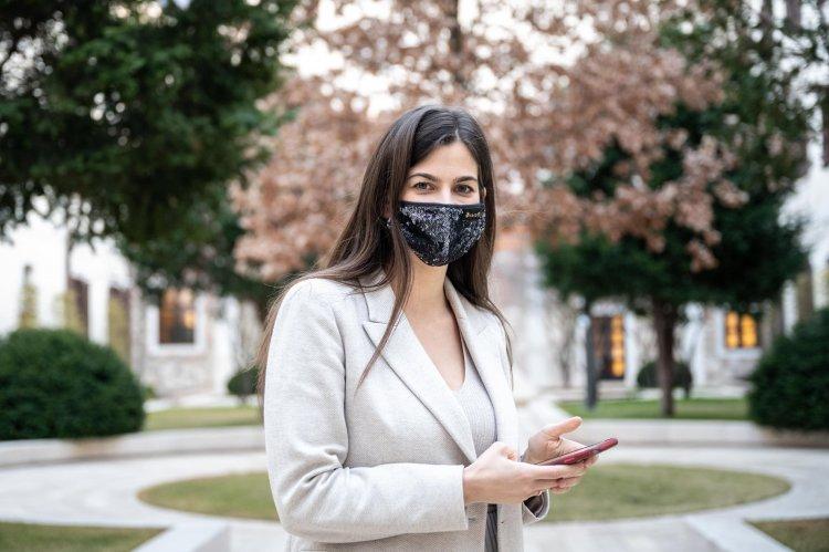Kormányszóvivő: a kormány elsődleges feladata a járvány megfékezése