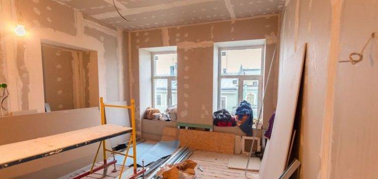 Az otthonfelújítási programmal kapcsolatos újabb kérdésekre válaszolt Novák Katalin