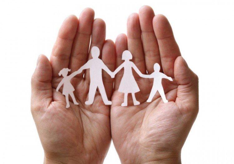 Világelsők vagyunk az öt százalék feletti családtámogatással