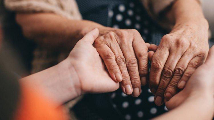 Házi segítségnyújtás: egyre nagyobb igény van rá
