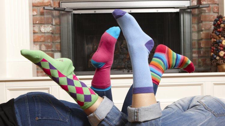 Down-világnap – Felemás zoknival az elfogadásért