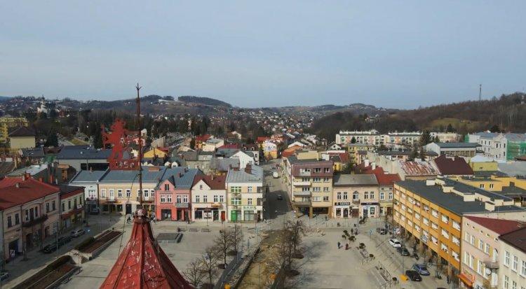 Üdvözlet Gorlicéből – a lengyel partnervárosból megköszönték az együttműködést, barátságot