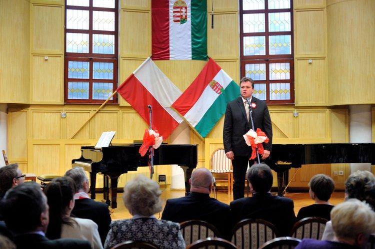 Több testvér- és partnervárosával ünnepel idén évfordulót Nyíregyháza