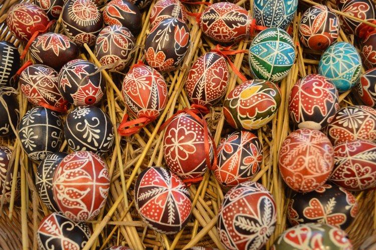 Idén is lesznek húsvéti programok Nyíregyházán, csak kicsit másként!