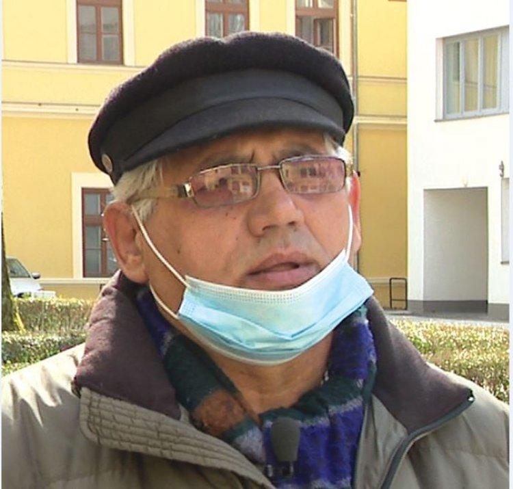 Plusz támogatást adott a város a közös cél, a romák sikeres integrációja érdekében