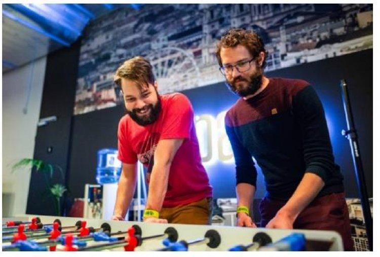 Nyíregyházi Egyetem: új időszámítás kezdődik az informatikai képzésben