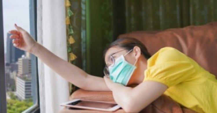 Otthonmaradásra kéri az embereket az orvosi kamara