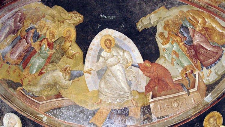 VIDEÓ - A Húsvét reményt ad, felekezettől függetlenül az egyházak próbálnak segíteni