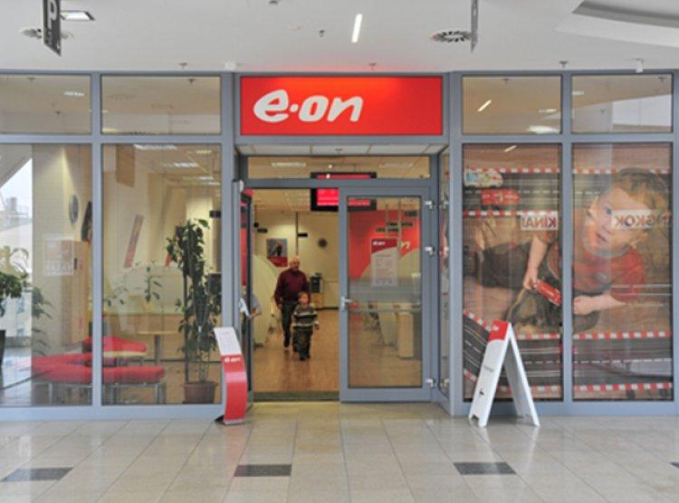 Péntektől ismét elérhető a személyes ügyintézés az E.ON ügyfélszolgálati irodáiban