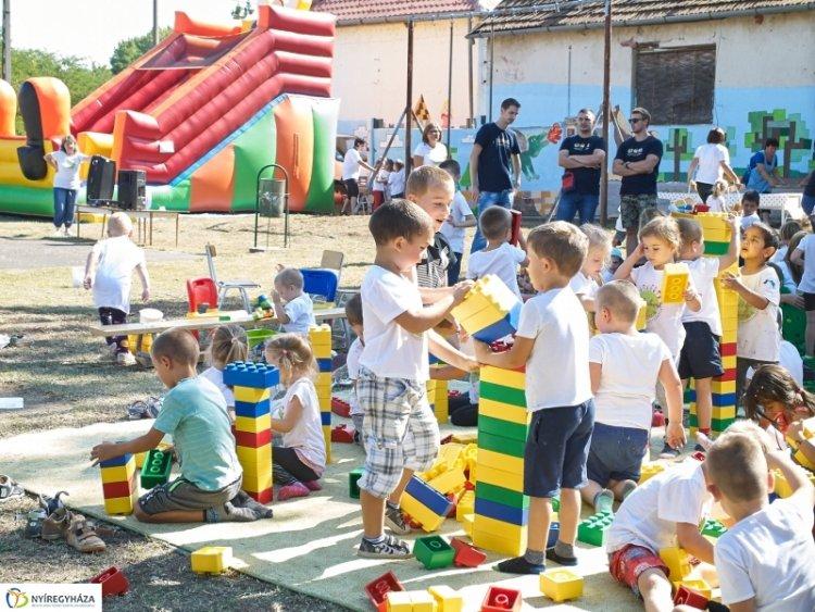 Óvodai jelentkezés – Május 12-ig kell bejelenteni a 3 éves gyerekeket a szülőknek