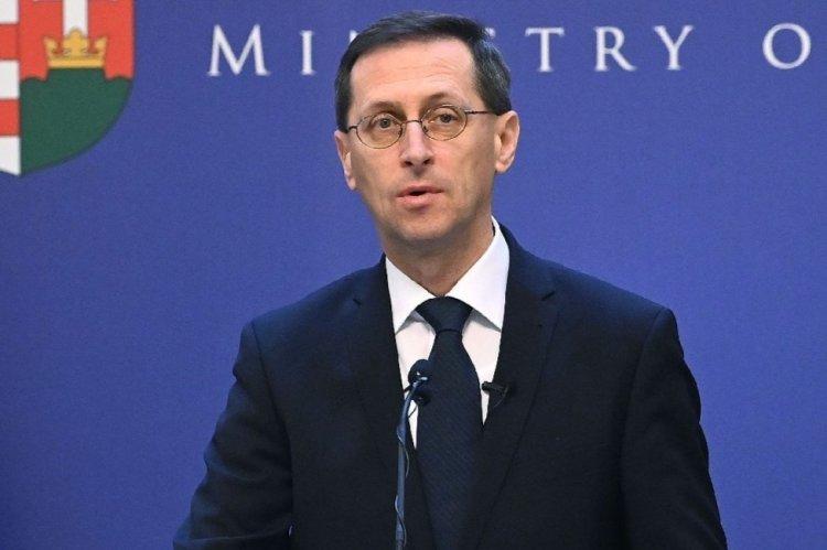 Varga Mihály: Újabb elismerést kapott a magyar adósságkezelés