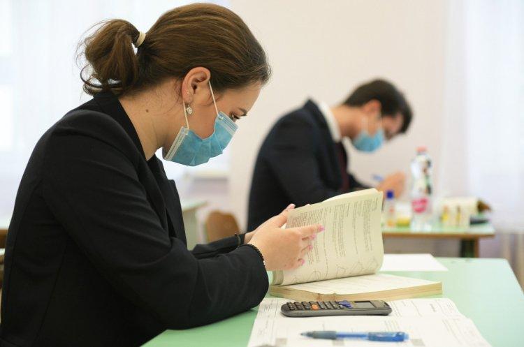 Megjelent az érettségiről szóló kormányrendelet