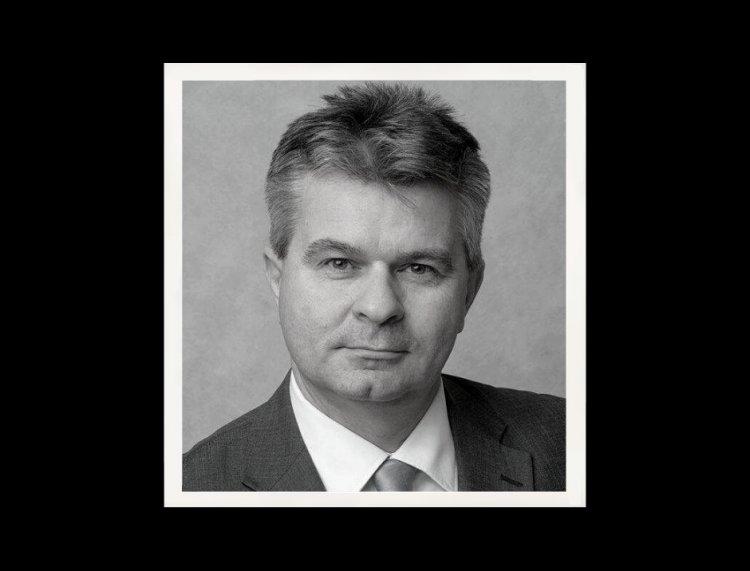 Elhunyt Lövei Csaba, nyíregyházi önkormányzati képviselő