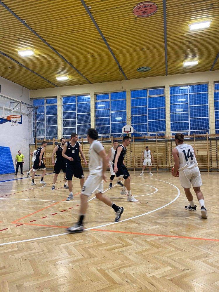 Győzelemmel indult a rájátszás - Legyőzte a Debrecent a NYÍKSE