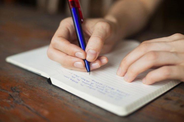 """""""Figyu, így írok Én"""" – Saját versekkel és szavalattal lehet jelentkezni a videós versenyre"""