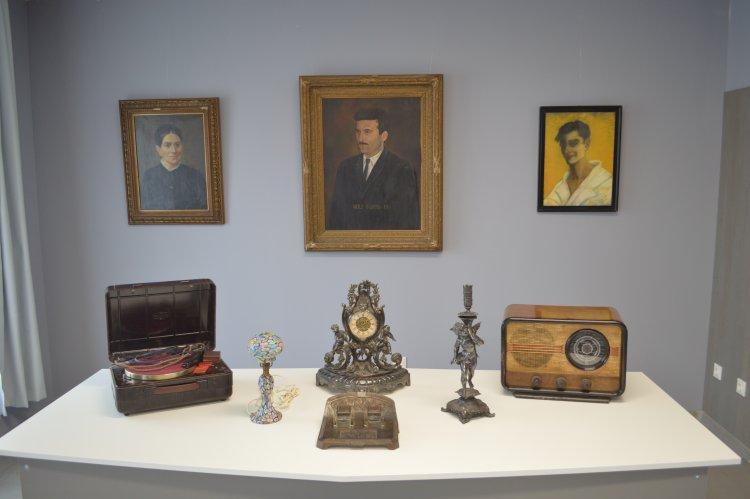 Bővül a Kállay Gyűjtemény a Kulturális Negyedben