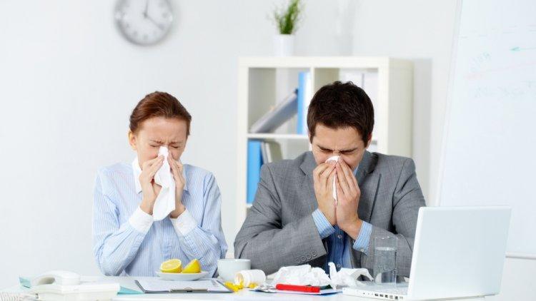 Mit tegyek, ha átestem a koronavírus-fertőzésen?