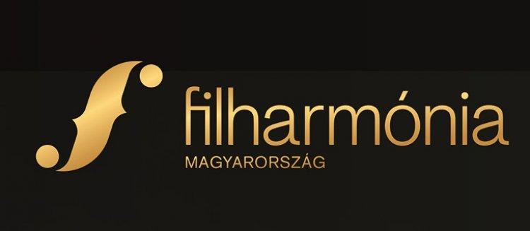 Filharmónia Magyarország - Ingyenes, klasszikus zenei koncertek online!