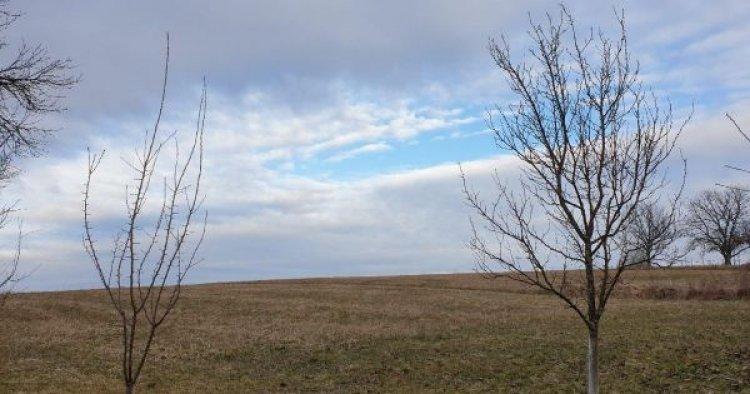 Országos Meteorológiai Szolgálat: végre lenyugszik egy kicsit az időjárás