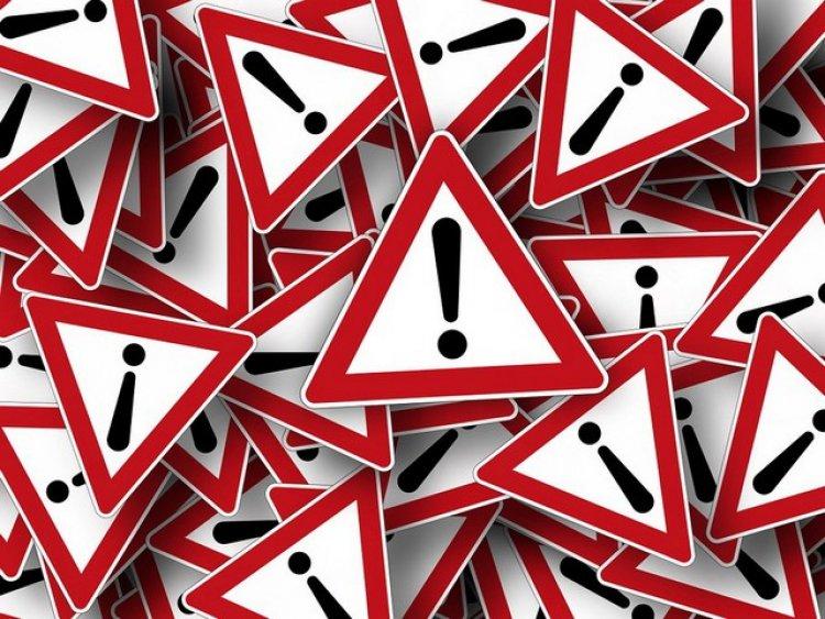 A Bessenyei teret övező utakon április 19-től az áthaladást könnyítő korrekcióra kerül sor