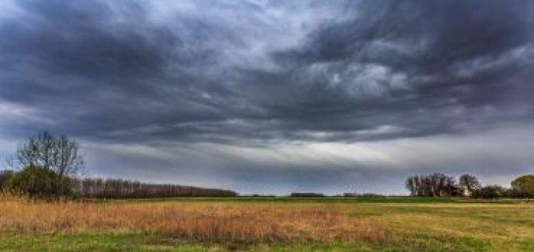 Országos Meteorológiai Szolgálat: napsütéssel és záporokkal kezdődik a hét