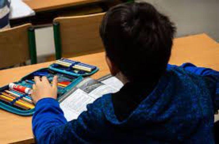 Újraindult az óvodákban, az általános iskolák alsó tagozatán a jelenléti nevelés, oktatás