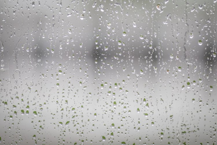 Országos Meteorológiai Szolgálat: szinte az egész országban leszakadhat az ég