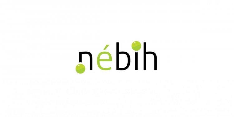 Ajánlásokkal segíti a Nébih a nyitásra készülő vendéglátósokat
