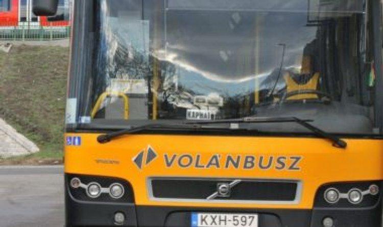 Április 22-én körforgalom építés miatt lezárják a Tünde utcát: nő a menetidő a buszokon