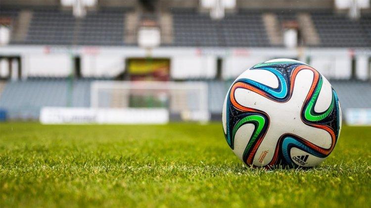 Socca Hungary - Júniusban rajtolhat a bajnokság Nyíregyházán