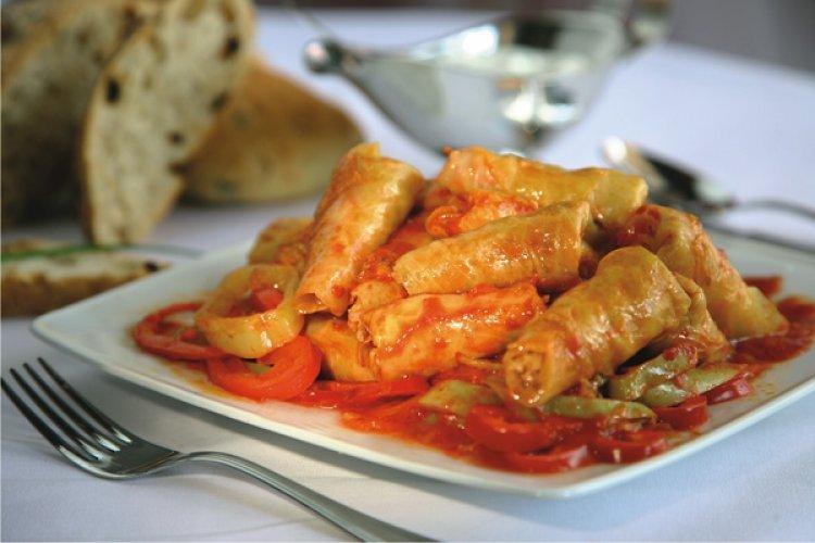 KARANTÉnKA RecepTÉKA  - Online ételreceptgyűjtést hirdet a Móricz Zsigmond egyesület
