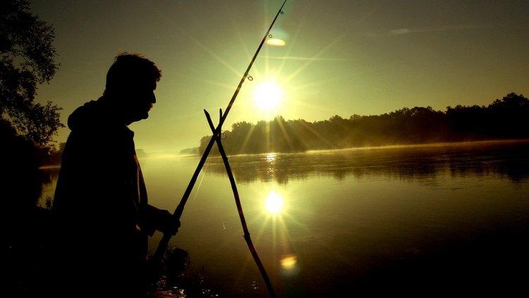 MOHOSZ: május elsejétől újra engedélyezett az éjszakai horgászat