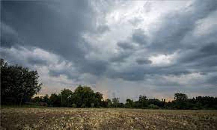 Országos Meteorológiai Szolgálat: záporok nehezítik meg a napunkat