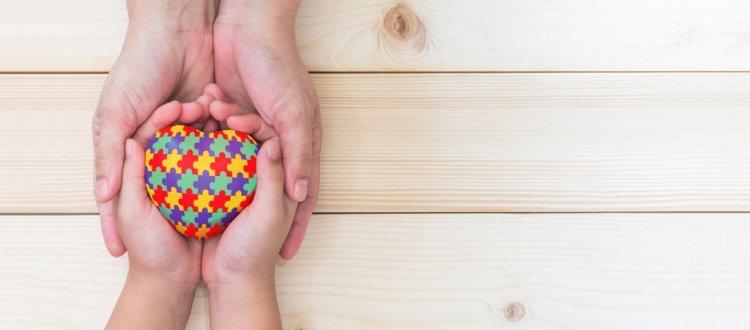 A Most Élsz Egyesület szervezésében rendeznek online nemzetközi autizmus konferenciát