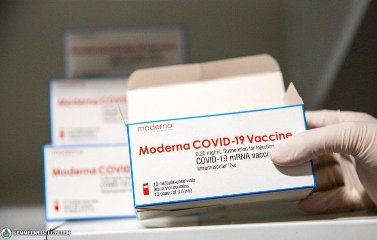 Újabb vakcinát hagyott jóvá a WHO