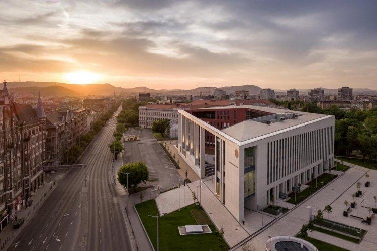 ITM: a rektorok dönthetnek a félév befejezésének módjáról az egyetemeken