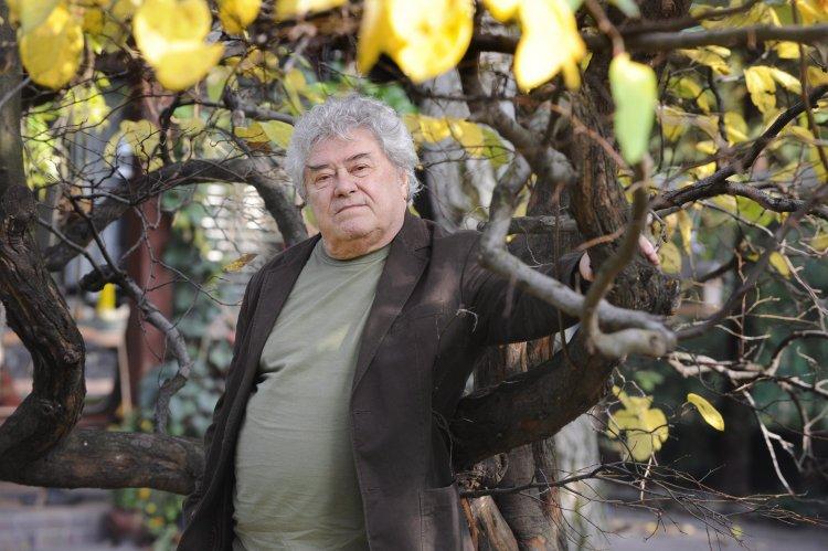 In memoriam Gyulai Líviusz - kamarakiállítás a Nyíregyházi Városi Galériában