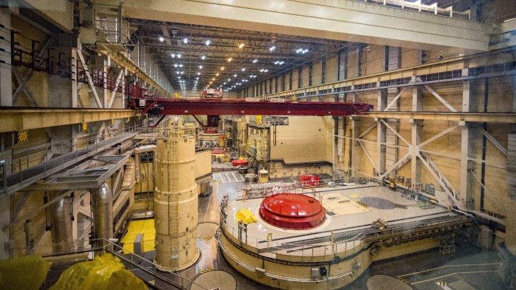 Hivatalosan is a fenntartható energiatermelők kategóriájába kerülnek az atomerőművek