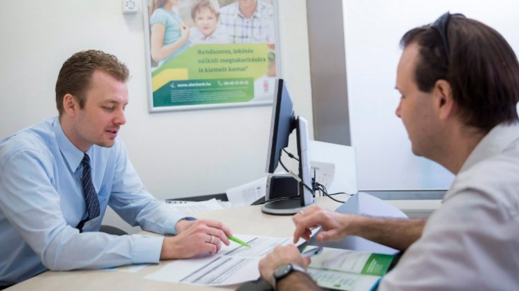 Egy újabb, hat hónapos, célzott hitelfelmondási moratórium kezdődhet
