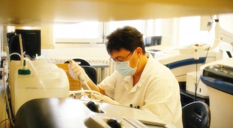 Ápolók Nemzetközi Napja – A megyei kórház közösségi oldalán köszönti az ápolókat