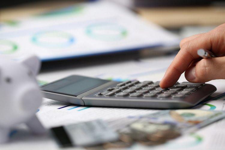 Egyszerűsödik az áfafizetés az online kereskedelemben