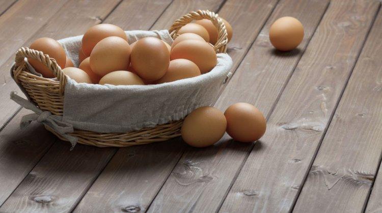 Kiderült, mitől függ a tojás ára - A magyar vásárlók egyre tudatosabbak