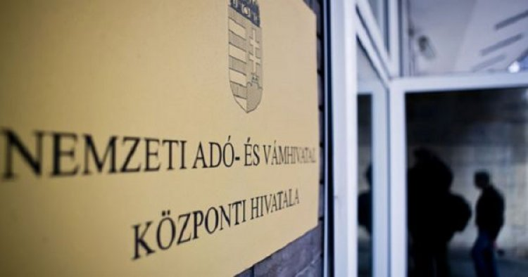 Járvány miatt méltányolható igazolási kérelemmel elkerülhető a szankció