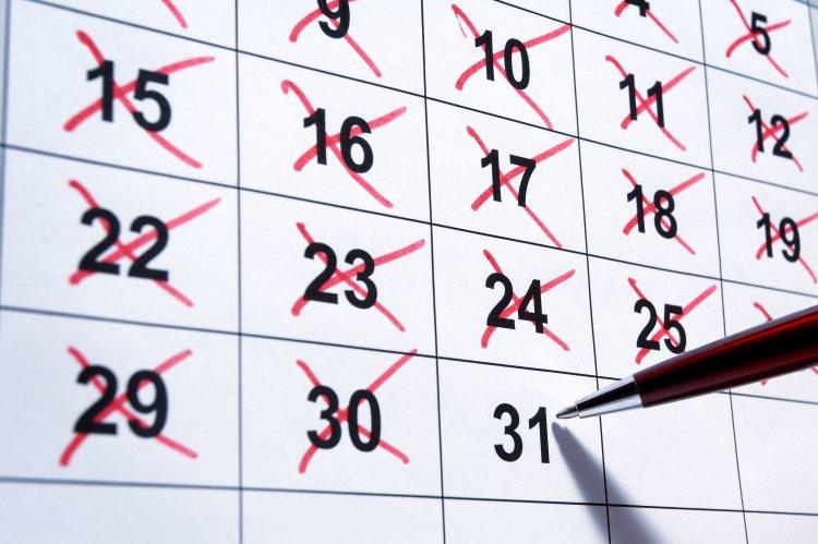HIPA bevallás 2021-ben – Ebben az évben is május 31-e a határidő
