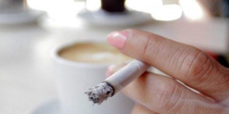 dohányzásellenes társaságok)