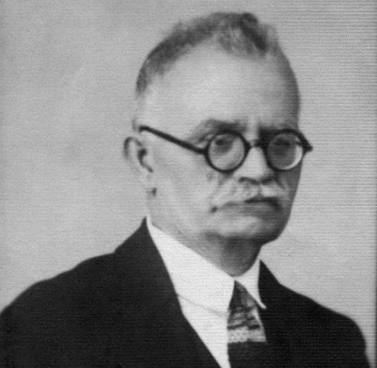 Emlékezés Osváth Lajos főlevéltárosra - Folytatódik a levéltári tanulmányok bemutatója