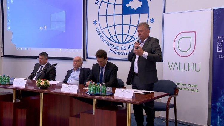 Százmilliárdok a gazdaságra – Vállalkozásfejlesztési program indul Magyarországon